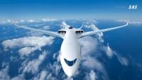 ニュース画像:SASやフィンエアー、電気飛行機を開発推進する北欧イニシアチブに参画