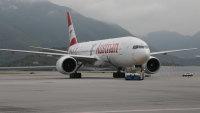 ニュース画像:オーストリア航空とユーロウイングス、グループ内の役割を再構築