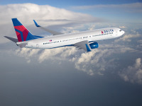 ニュース画像:デルタ航空、サステナビリティで4団体から高い評価を獲得