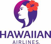 ニュース画像:JTAとハワイアン航空、JTA運航の一部路線でコードシェアを開始
