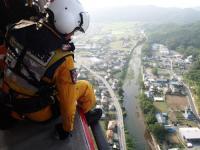 ニュース画像:埼玉県、10月30日に国民保護実動訓練を実施 大規模テロを想定