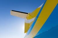ニュース画像:セブパシフィック航空、秋セールでフィリピン行きが片道1,500円から