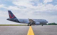ニュース画像:ブリュッセル航空、11月にブリュッセル/リュブリャナ線を開設 週6便