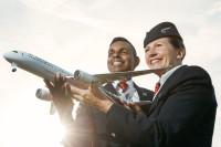 ニュース画像 2枚目:ブリティッシュ・エアウェイズとマレーシア航空 コードシェア提携