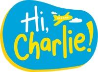 ニュース画像:セブパシフィック、チャットボット「チャーリー」顧客サポートを正式開始