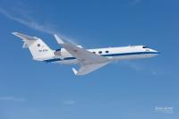 ニュース画像:第2輸送航空隊のU-4、10月9日からミクロネシアに国外運航訓練