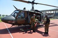 ニュース画像:高松空港、10月26日に「高松空港まつり」 事前募集の体験企画も