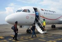 ニュース画像:ニューギニア航空、パプアニューギニア国内線を増便