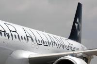 ニュース画像:アドリア航空、破産申請でスターアライアンスから脱退