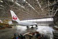 ニュース画像:JAL、業務企画職のインターンシップ実施 エントリーは11月5日まで