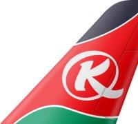 ケニア航空、アクセスレールと提携 ヨーロッパで鉄道連携サービス提供の画像