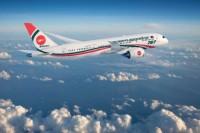 ニュース画像:ビーマン・バングラデシュ航空、1月にマンチェスター線を開設