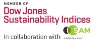 ニュース画像:ANA、「ダウ・ジョーンズ持続可能性指標」5年連続で選定