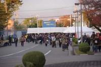 ニュース画像:名鉄、11月10日の岐阜基地航空祭にあわせ列車増発や運転区間を変更