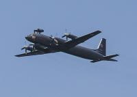 ニュース画像:露海軍、IL-38Nがオホーツク海で対潜ミッションと試験飛行を実施