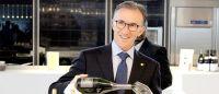 ニュース画像:エールフランス、世界最優秀ソムリエによる特別ワイン試飲イベントを開催