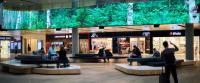 ニュース画像:ヘルシンキ空港、2019年末までにスウォッチなど新ショップがオープン
