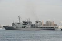 ニュース画像:海自、豪海軍主催の共同訓練「パシフィック・リーチ2019」へ参加