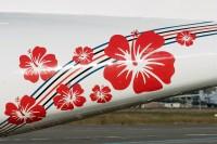 ニュース画像:鹿児島空港、10月19日に「空の日フェスティバル2019」を開催