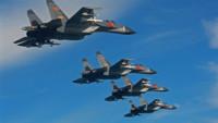 ニュース画像:中国空軍、10月17日から21日まで長春でエアショー開催