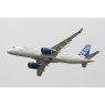 ニュース画像 2枚目:Bombardier BD-500 C-Series CS300   機体番号(レジ)「C-FFDK」