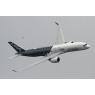 ニュース画像 3枚目:Airbus A350-941  機体番号(レジ)「F-WWCF」