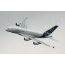 ニュース画像 4枚目:Airbus A380-841 機体番号(レジ)「F-WWOW」