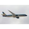 ニュース画像 5枚目:Boeing 787-9 Dreamliner 機体番号(レジ)「N1020K」
