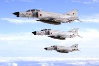 ニュース画像:自衛隊の主要航空機の保有数、2019年3月末に949機 防衛白書