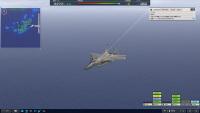 ニュース画像 3枚目:ぼくは航空管制官4 第6弾 那覇空港