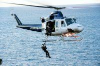 ニュース画像:ベル、和歌山県と石川県から412EPIヘリコプターを受注