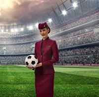 ニュース画像:カタール、FIFAクラブワールドカップ観戦券がもらえるキャンペーン