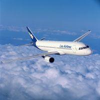 ニュース画像:航空局、ラオス国営航空の熊本就航を認可 2020年3月に乗り入れ