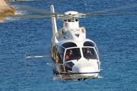 ニュース画像:エアバス・ヘリコプターズ、大阪市消防局からH155を1機受注