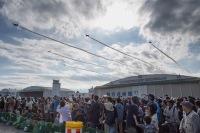 ニュース画像:入間航空祭フォトコンテスト、11月3日から作品募集