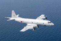 ニュース画像:下総航空基地、10月26日の記念行事を中止 台風による災害派遣のため