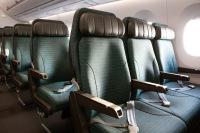 ニュース画像:キャセイパシフィック航空、12月31日までセール 往復2.7万円から