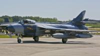 ニュース画像:ATAC、アメリカ空軍と仮想敵や支援業務を締結