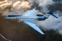 ニュース画像:カタール航空、新機種G700を10機発注 ローンチカスタマーに