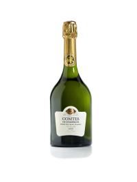 ニュース画像:シンガポール航空、ファーストクラスで新シャンパン提供開始 羽田線にも