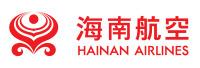 ニュース画像:海南航空、10月末に成田/北京線を開設 737-800で週4便運航