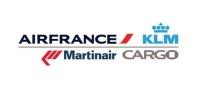 ニュース画像:マーティンエアーカーゴ、2019/2020年冬の新規就航・増便を発表