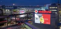 ニュース画像:デュッセルドルフ空港、2019/20年冬スケジュールの就航路線を発表