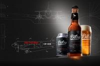 ニュース画像:キャセイ、人気のベッツィービールを再び提供 長距離路線全クラスで