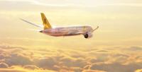 ニュース画像:ロイヤルブルネイ航空、11月から無料受託手荷物許容量と超過料金を変更