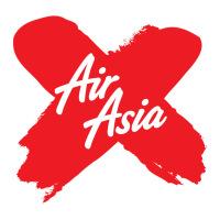 ニュース画像:エアアジア、関西国際空港に勤務する旅客サービス幹部スタッフを募集