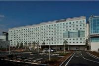 ニュース画像:ロイヤルパークホテル東京羽田、五輪開会式前日からの宿泊予約を受付