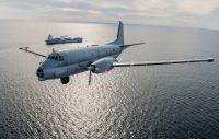 ニュース画像:ダッソー、フランス海軍にアトランティック2近代化改修 2機納入