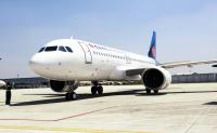 ニュース画像:青島航空、茨城発着の長春、福州間で連続チャーター運航 日本初就航