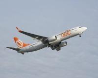 ニュース画像:アビアンカ航空、ゴル航空とコードシェア ブラジル国内線への接続を確保
